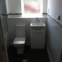 7 apartments in Earley, Reading